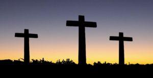 The-Cross-of-Christ