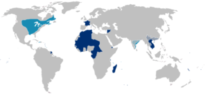 France_colonial_Empire